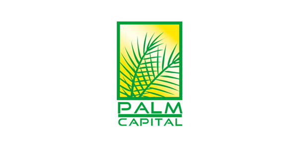 Palm Capital - Oasis Capital